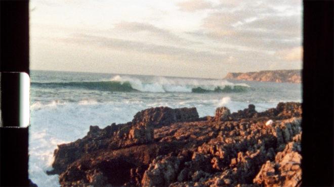 Bild von Guincho (Portugal)