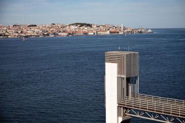 Foto zum Artikel »Zurück nach Portugal?«